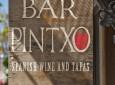 Bar Pintxo