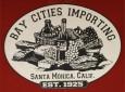 Bay Cities Italian Bakery and Deli