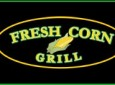 Fresh Corn Grill – WEHO