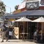 Lulu's Café
