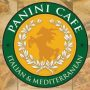 Panini Café – Beverly Hills