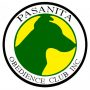 Pasanita Obedience Club