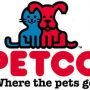 Petco – Northridge