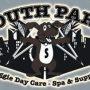 South Park Doggie Daycare – Spa & Supplies
