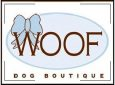 Woof Dog Boutique