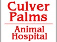 Culver Palms Animal Hospital