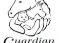 Guardian Animal Aftercare