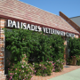 Pacific Palisades Vetereniary Center