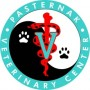 Pasternak Veterinary Center