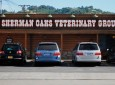 Sherman Oaks Veterinary Group