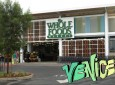 Whole Foods Market – Venice