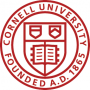 Cornell Univ. Pet Loss Support Hotline