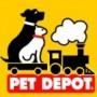 Judy's Pet Depot