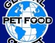 Global Pet Food Outlet – Culver City