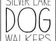 Silver Lake Dog Walking
