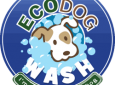Eco Dog Wash & Daycare