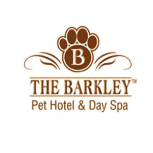The Barkley Pet Hotel & Day Spa