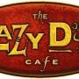 Lazy Dog Cafe – Torrance