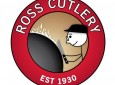 Ross Cutlery & Sharpening Service