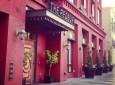 Redbury Hotel