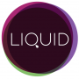 Liquid Juice Bar