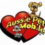 Aussie Pet Mobile – CLOSED