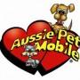 Aussie Pet Mobile – CLOSED