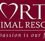 Forte Animal Rescue