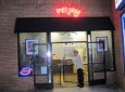 Pet Joy Boutique & Spa – Mid City