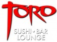 Toro Sushi Bar Lounge – CLOSED