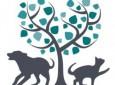 Lawndale Pet Hospital