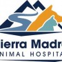 Sierra Madre Hospital