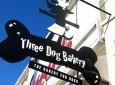 Three Dog Bakery – Sherman Oaks