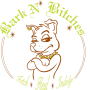 Bark n' Bitches Dog Boutique