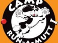 Camp Run-A-Mutt