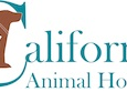 California Animal Hospital – CLOSED