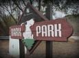 Calabasas Bark Park