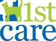 1st Care Animal Health Clinics