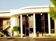 Arcadia Small Animal Hospital