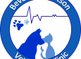 Beverly Robertson Veterinary Clinic