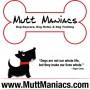 Mutt Maniacs