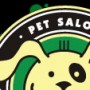 Sparky's Pet Salon – Beverly Hills