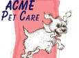 ACME Pet Care