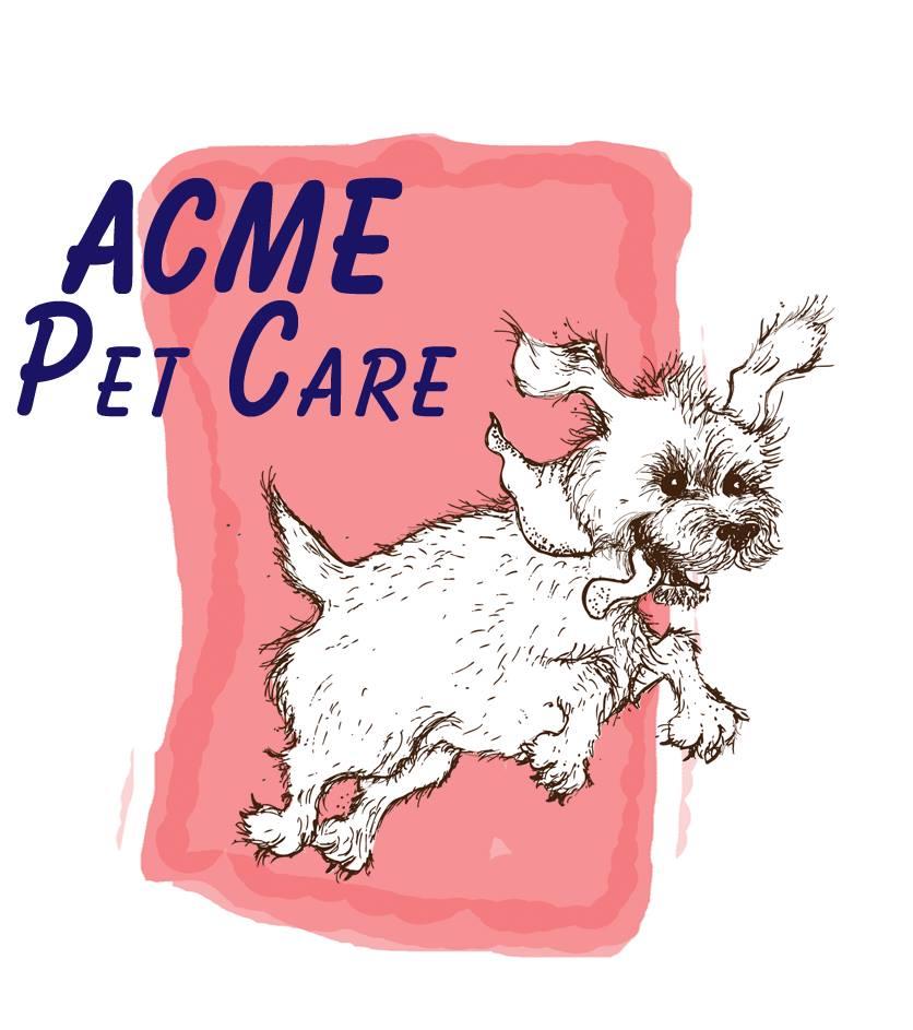 ACME Pet Care