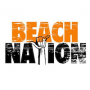 Beach Nation