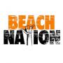 Beach Nation