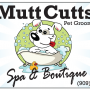 Mutts Cutts Grooming Service