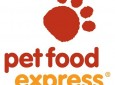 Pet Food Express – Pasadena
