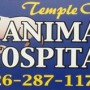 Temple City Animal Hospital