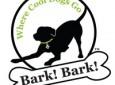 Bark Bark Day Care & Grooming